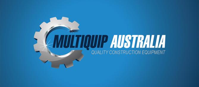 multiquip-aus-slide