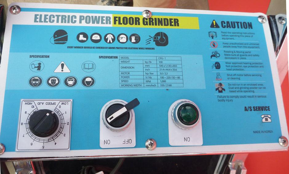 Floor_grinder-2.jpg